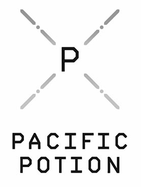 Pacific Potion